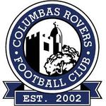 Columbas Rovers
