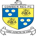 Comber Rec
