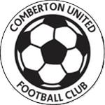 Comberton United A
