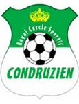 Condruzien