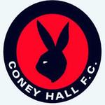 Coney Hall