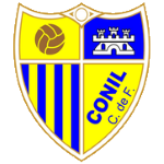 Conil CF