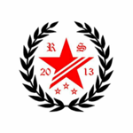 Connaught Red Star