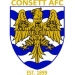 Consett