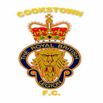 Cookstown RBL