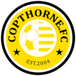 Copthorne A