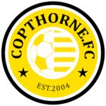 Copthorne Reserves