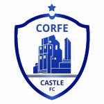 Corfe Castle Reserves