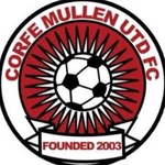Corfe Mullen United