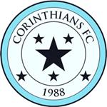 Corinthians (Essex) Reserves