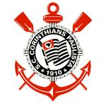 Corinthians Feminino
