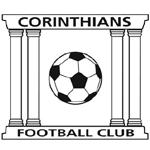 Corinthians (Isle of Man)