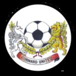 Cornard United