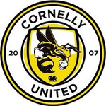 Cornelly United