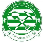 Corris United