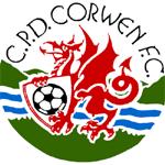 Corwen FC