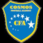 Cosmos de Bafia