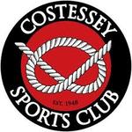 Costessey Sports
