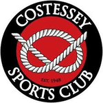 Costessey Sports Reserves
