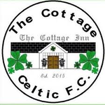 Cottage Celtic