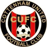 Cottenham United