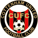 Cottenham United Reserves