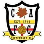 Cottesmore Amateurs Reserves