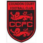 Coundon Court Ladies