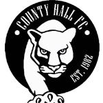 County Hall FC