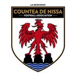 County of Nice