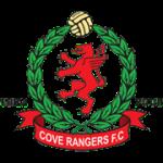 Cove Rangers WFC