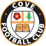 Cove Reserves