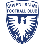 Coventrians Reserves