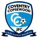 Coventry Copsewood
