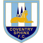 Coventry Sphinx Reserves