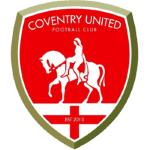 Coventry United Ladies