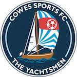 Cowes Sports