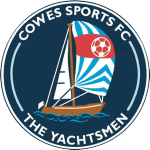 Cowes Sports Reserves