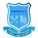 Cowfold