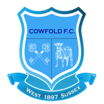 Cowfold Reserves