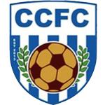Cowley Community FC