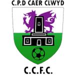 CPD Caer Clwyd