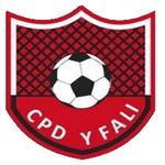CPD Y Fali