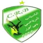 CR Beni Thour