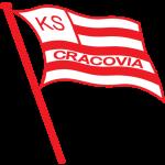 Cracovia Krakow II
