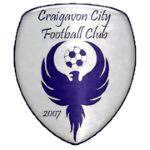 Craigavon City