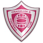 Craigmark Burntonians