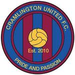 Cramlington United