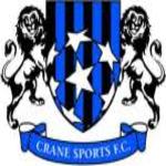 Crane Sports
