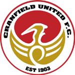 Cranfield United Reserves